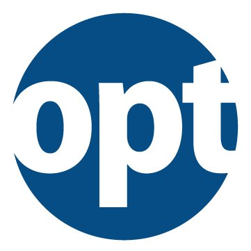 New Protocol For Updating Information While On Opt Office Of